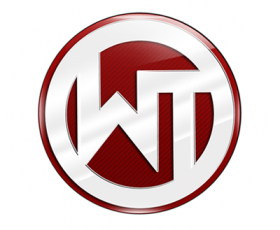 wagnertuning-big-logo6