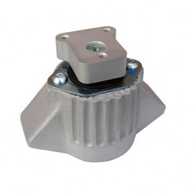 RH_Rear_Mount_Ro_4dbe950da3934.jpg