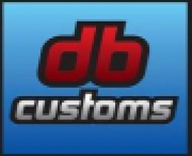 db_customs