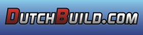 dutchbuild.com